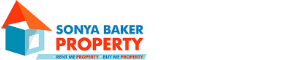 Sonya Baker Property logo