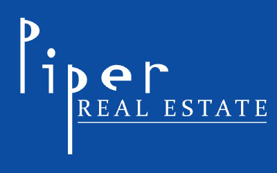 Piper Real Estate