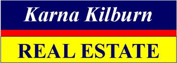 Karna Kilburn Real Estate