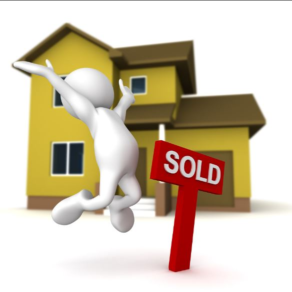 Testimonial for Sales!