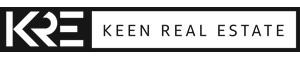 Keen Real Estate logo
