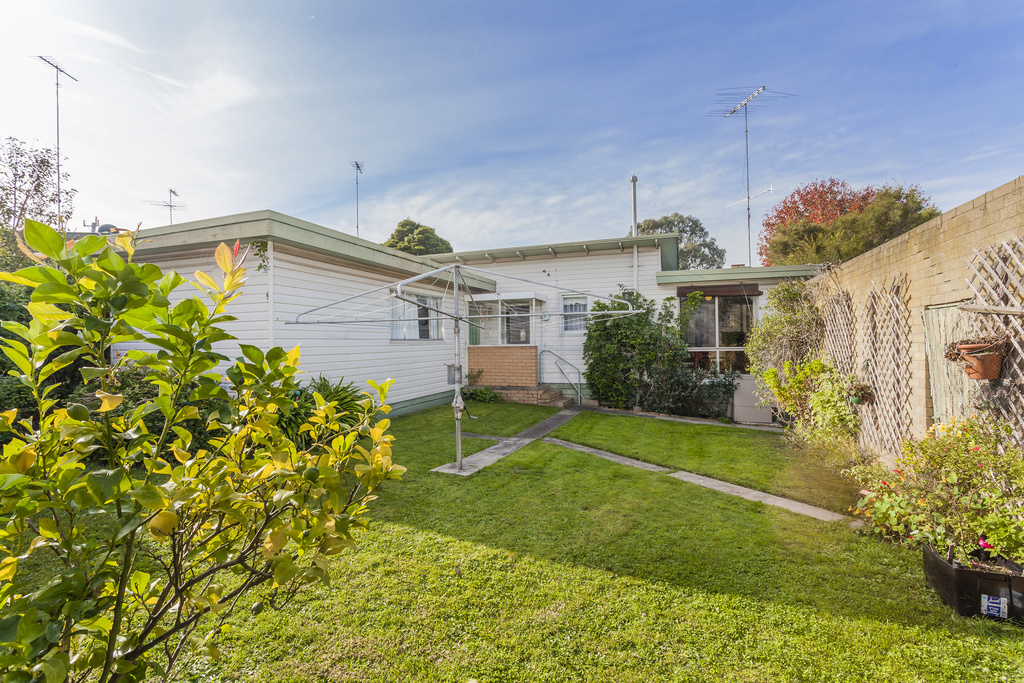 23 Arkana Avenue, Highton