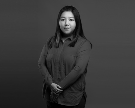 Shaya Lijue Wang