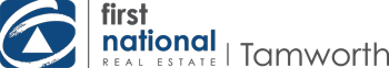 First National Real Estate Tamworth