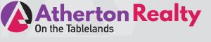 Atherton Realty logo