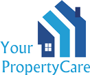Your PropertyCare