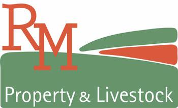 R M Property & Livestock