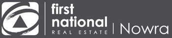 First National Real Estate Nowra
