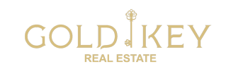 Gold Key Real Estate