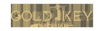 Gold Key Real Estate
