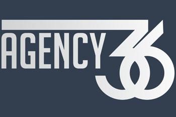 Agency36