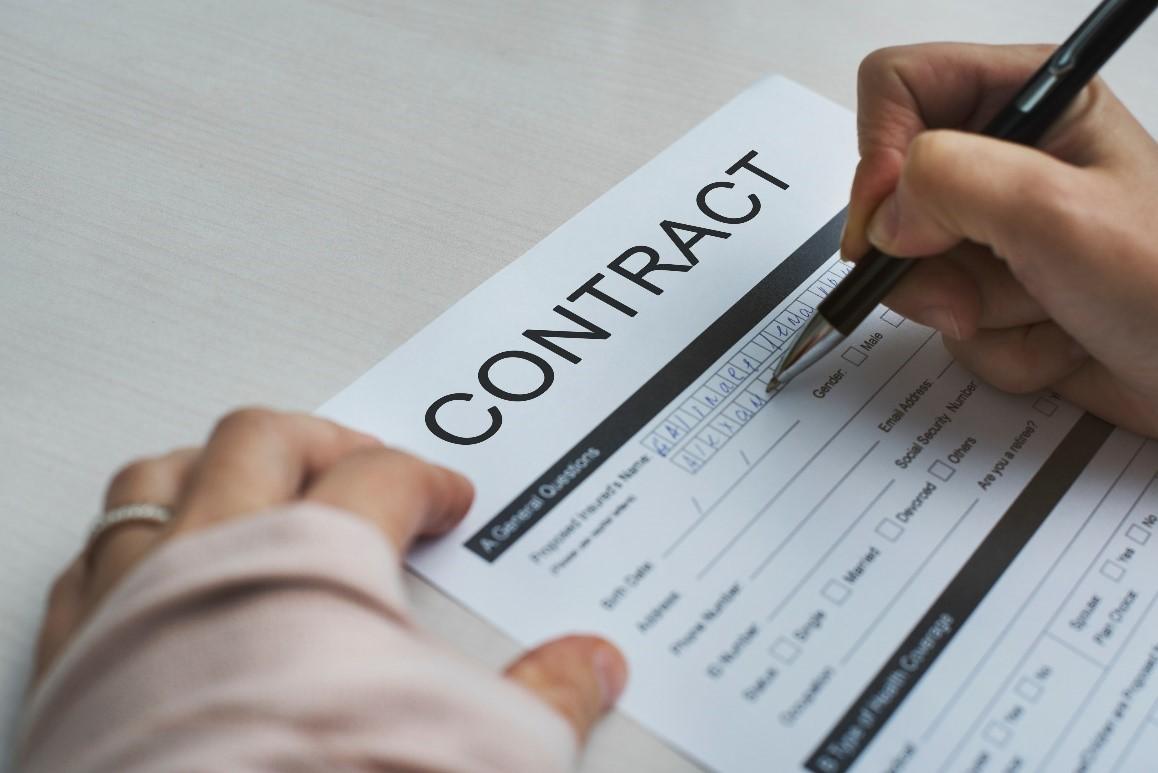 Get your rental bond back