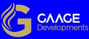 Gaage Developments