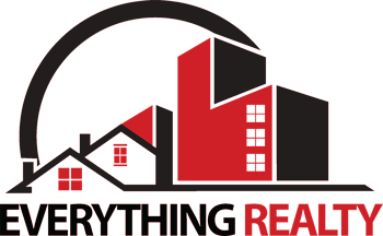 Everything Realty
