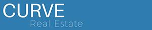 Curve Real Estate logo