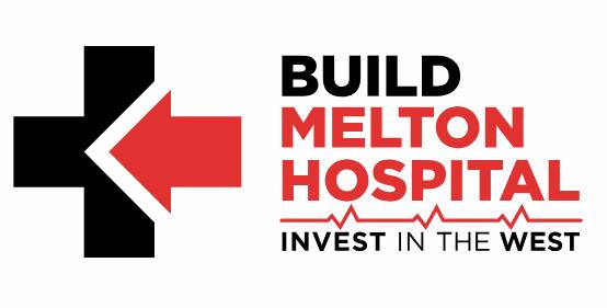 Build Melton Hospital