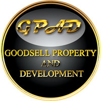 Goodsell Property and Development