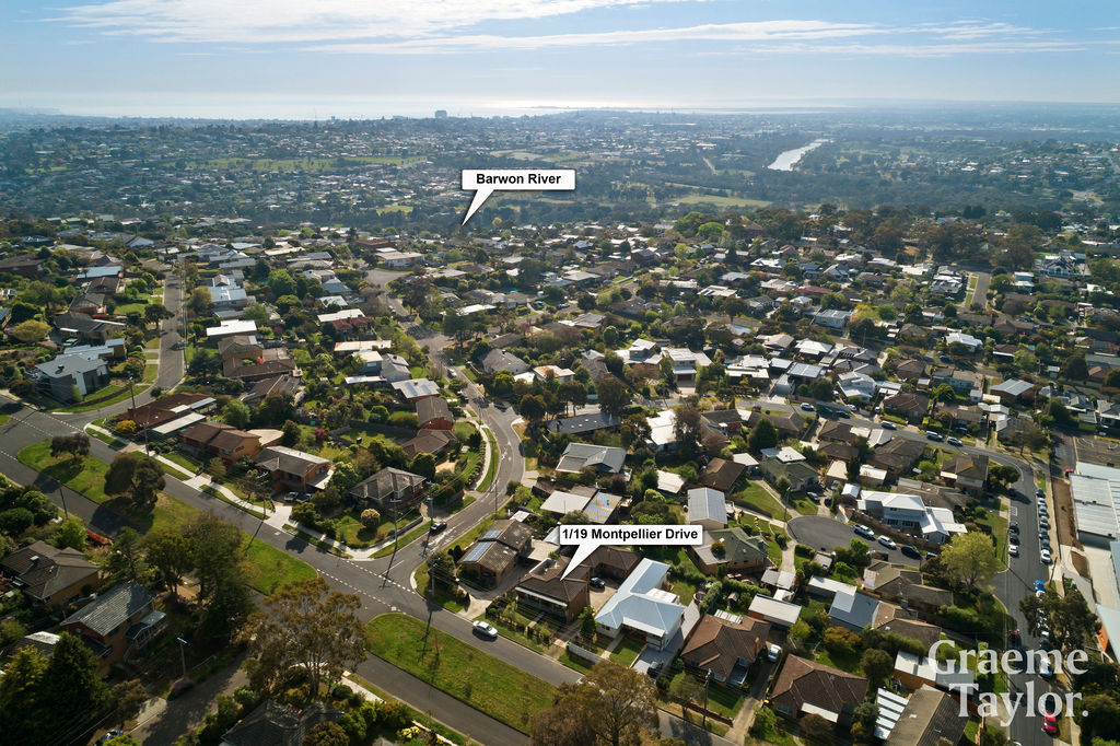 1 / 19 Montpellier Drive, Highton