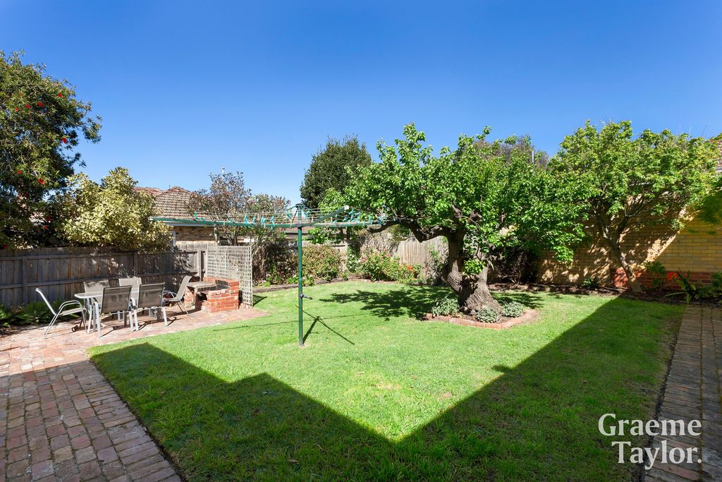 15 Clarendon Street, Newtown