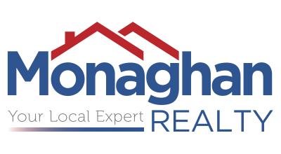 Monaghan Realty