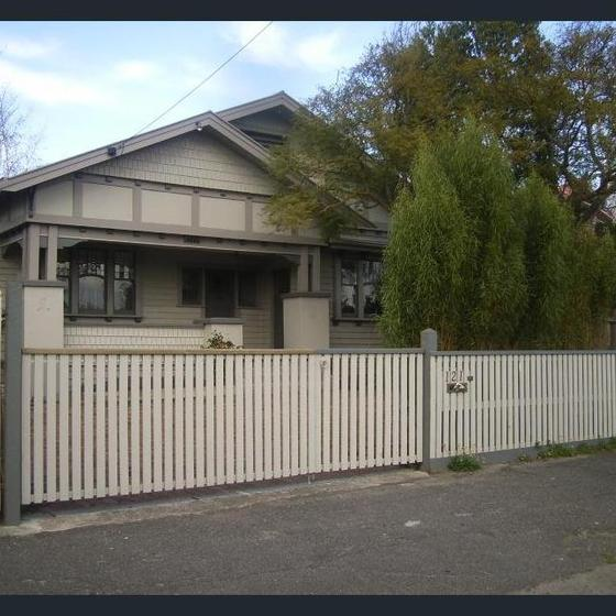 GEELONG HOUSE PURCHASE - EXCELLENT SERVICE