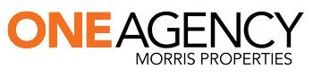 One Agency Morris Properties