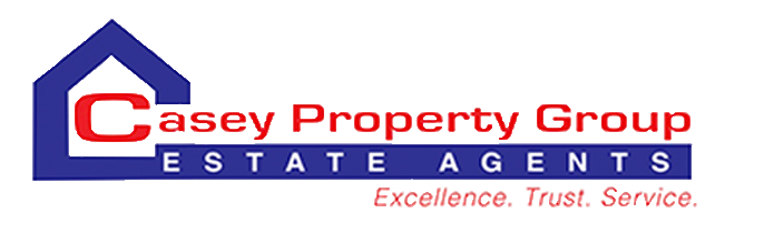 Casey Property Group PTY LTD