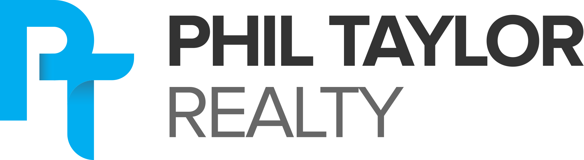 Phil Taylor Realty