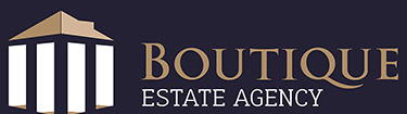 Boutique Estate Agency