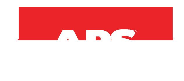 Australian Property Specialist