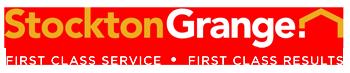 Stockton Grange
