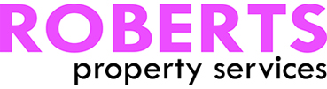 Roberts Property Services