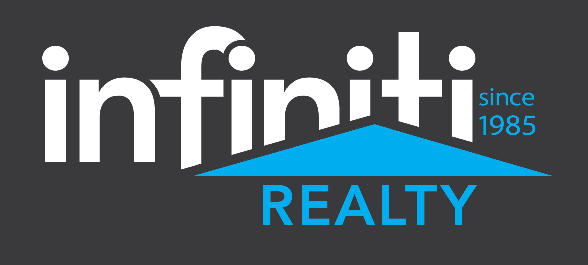 Infiniti Realty Group