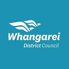 Revaluation of Whangarei's properties will be released on January 7.