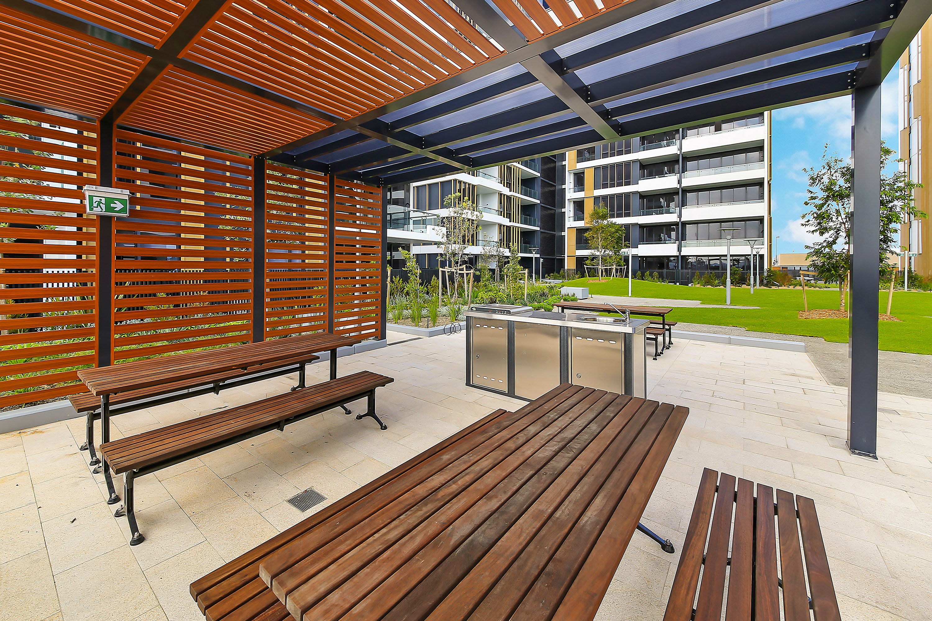 706A / 128 Banks Avenue, Pagewood