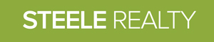 Steele Realty logo