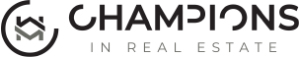Champions In Real Estate logo