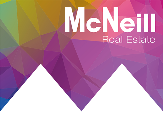 McNeill Real Estate