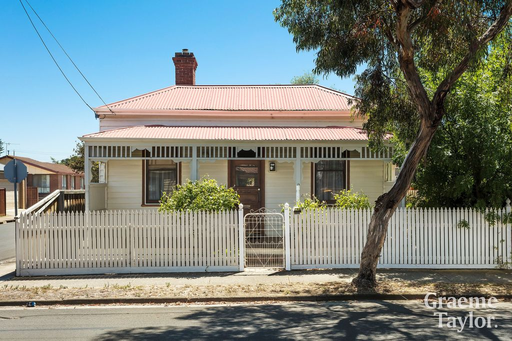 74 Gertrude Street, Geelong West