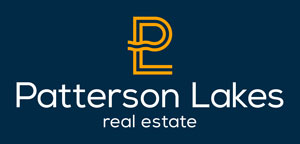 Patterson Lakes Real Estate
