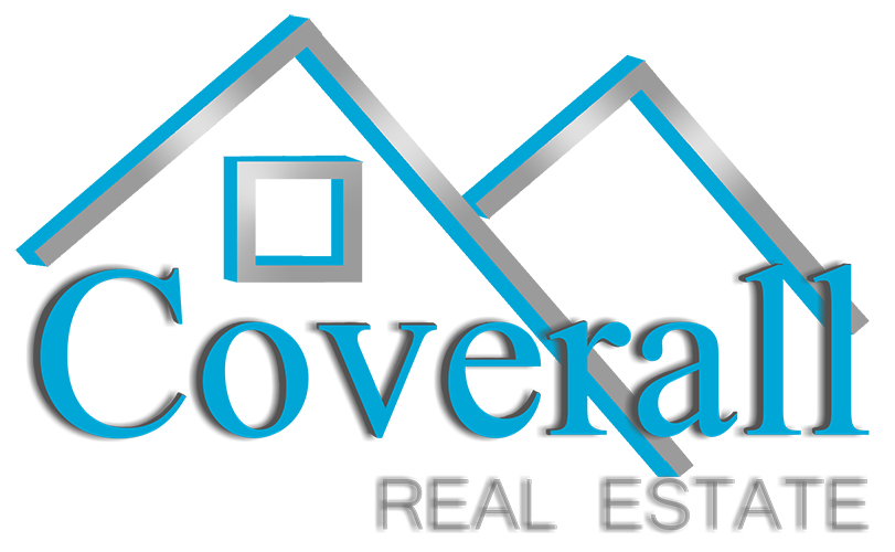 Coverall Real Estate