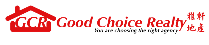 Good Choice Realty