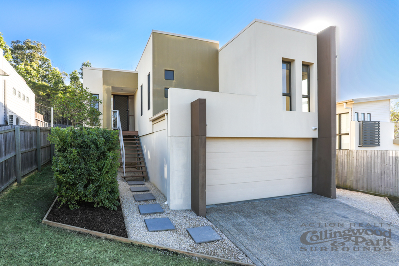 10 Heathwood Place, Collingwood Park