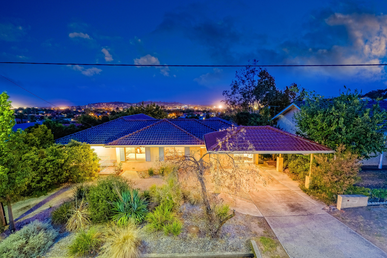 Grahame Gould Real Estate Albury
