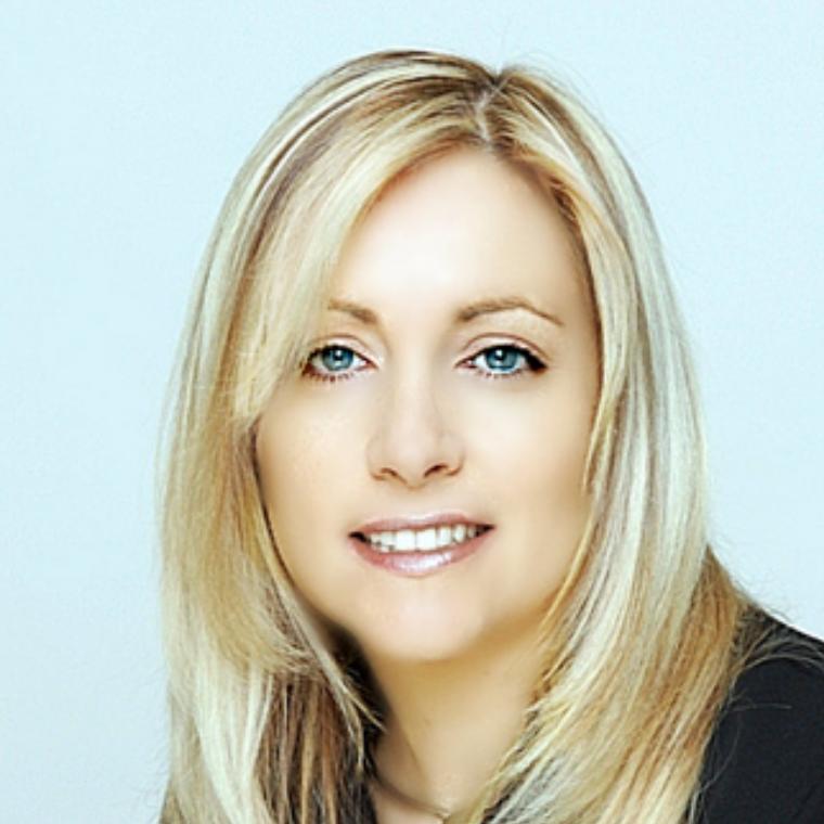 Jodi Licastro