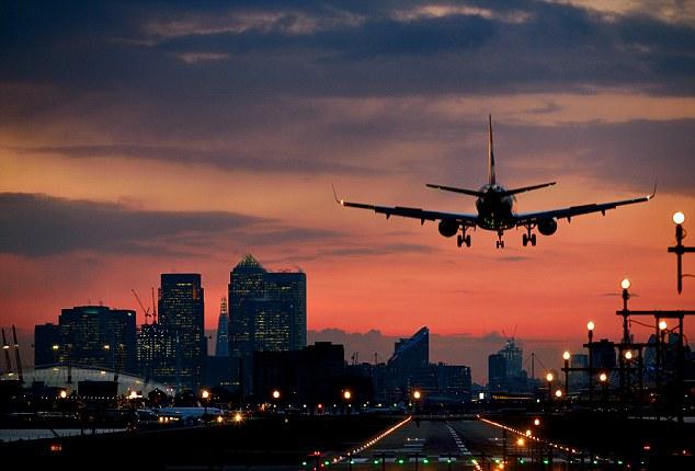 6 amazing flight scanner pictures