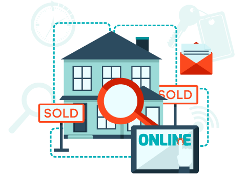 Are Online Home Valuations Even Accurate