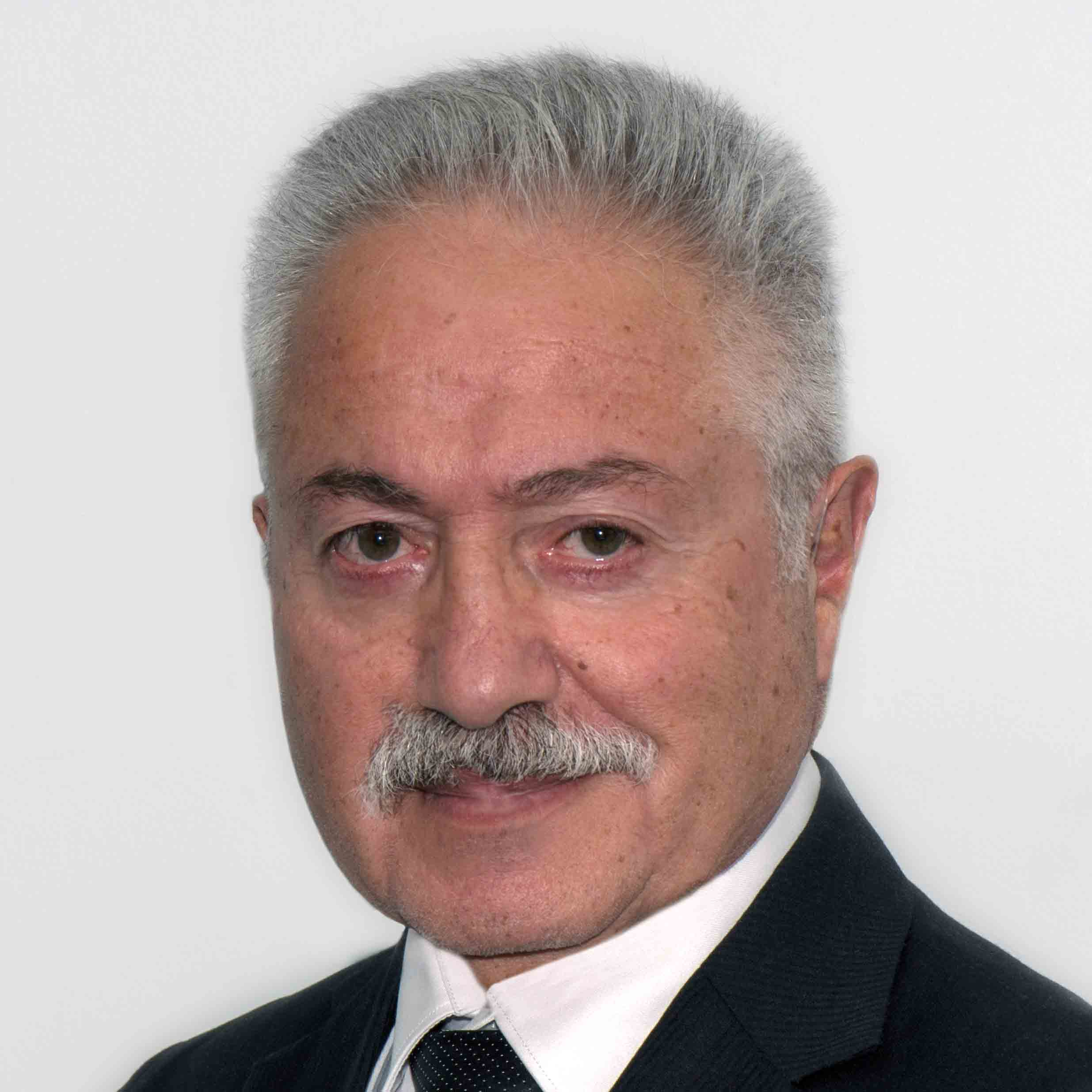 John Fenech