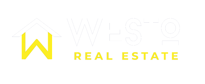 Westo Real Estate