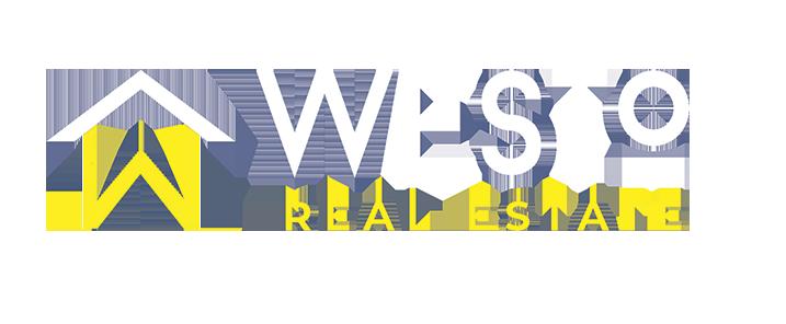 Westo Real Estate